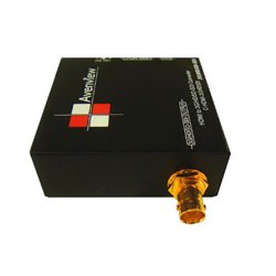 Avenview - C-HDM-3GHDSDI - Avenview HDMI to 3G/HD/SD-SDI Converter