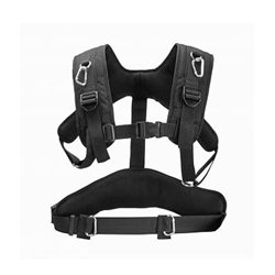 PortaBrace - AH-3HD - Porta-Brace - Harness for Heavy Loads