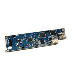 Digital Forecast - BRIDGE EX HH - HDMI to 3G/HD/SD SDI Converter Module with SCAN Mode