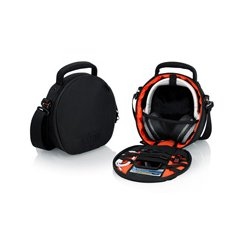 Jbl - G-club-headphone - Headphone Case