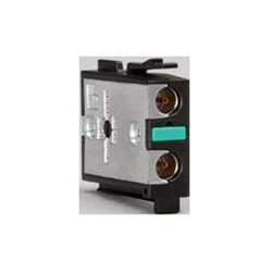 TE Connectivity - SHDC-LCC-HP - Normalling AES Super High Density Jack with LCC Connectors