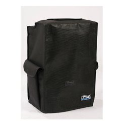Anchor Audio - SOFT-LIB - Soft Rolling Case - Liberty