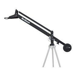 VariZoom - VZ-QUICKJIB - Quick Jib Small Configuration (Jib Only)