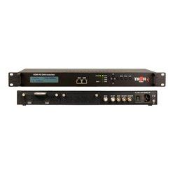 Thor Fiber - H-1HDMI-QAM-IP - 1-Channel HDMI to QAM Encoder Modulator IPTV Streamer