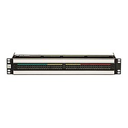 TE Connectivity - PPP-2-CHAS-KIT - 2RU Patch Panel Conversion Kit