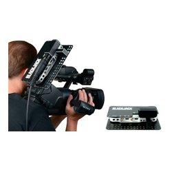 TecNec - TNK-BJ1CAMKIT - BlackJack-1 Camera Mt Interface Kit w/ BMD SWRCONV & ATEM-SC2 /w HF Cable/Reel