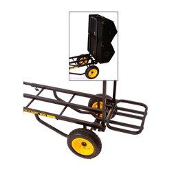 Rock-n-Roller Multicarts - RNR-RRK1 - Rock-n-Roller RRK1 Cargo Extension Rack