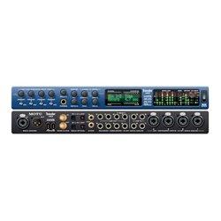 MOTU - 8,260.00 - Traveler-mk3 FireWire Digital Audio Workstation - MAC and Windows