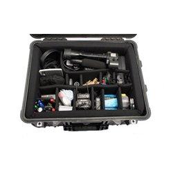 PortaBrace - PB1560DKO - PortaBrace Divider Kit