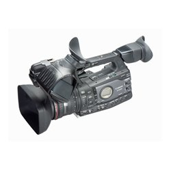 Hoodman - H305KP - Hoodman Kit for Canon XF Camcorder Series