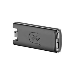 Manfrotto - MLLBTDONGLE - Manfrotto LYKOS Bluetooth Dongle