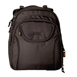 Jbl - G-club Bakpak-lg - Large G-club Style Backpack