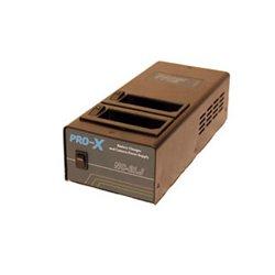 CoreSWX - NC-2LJ - Core SWX AC Charger - 110 V AC, 220 V AC Input - AC Plug