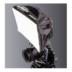 Westcott - 2,200.00 - 2200 Apollo Micro On-Camera Flash Modifier