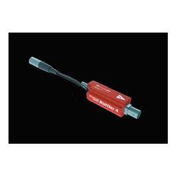 Telecast Fiber Systems - RAT4-EO-A-MXLR - Telecast - Rattler 4 3GBPS Miniature E-to-O TX - 1310nm Laser