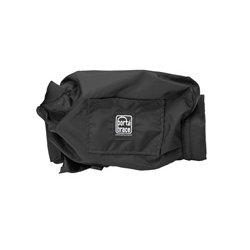 PortaBrace - QSM-2 - Portabrace Quick Slick Mini Rain Cover - Black - Mini