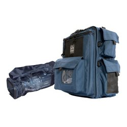 PortaBrace - BK-1NQS-M4 - PortaBrace Backpack Camera Case