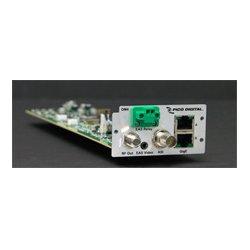 Pico Macom - OM4 - Qam/ Ofdm/ Asi/ Ip Output Module