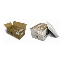 StudioHub - CONSOLE-KITMD - Medium Console Kit