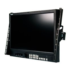 ViewZ - VZ-185RMK - Rack Mount-Assay for 18.5-Inch Monitor