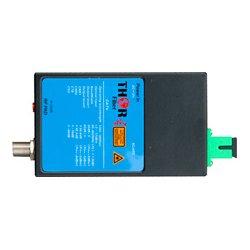 Thor Fiber - F-RF-RX-MR - Thor CATV RF Over Fiber Compact RF Drop 45-870 MHz - Receiver
