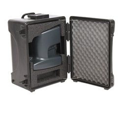 Anchor Audio - HC-ARMOR24-MV - MegaVox Armor Case
