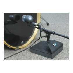 Primacoustic - P300-0200-00 - KickStand Bass Drum Microphone Stand