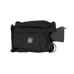 PortaBrace - RS-ALEXAMINI - Portabrace Rain Slicker for ARRI Alexa Mini - Black
