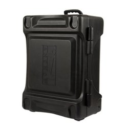Anchor Audio - HC-ARMOR24-PC - Armor Hard Case-PortaCom