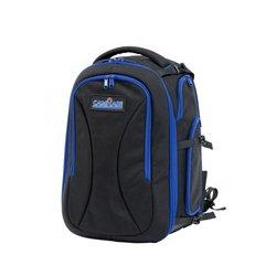 camRade - CAM-RGBACKP-M - Run & Gun Backpack - Medium