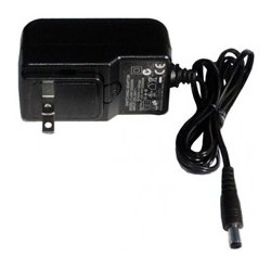 CableTronix - ST-IP-TEST-PS - Securitytronix Replacement AC Charger for ST-IP-TEST Meter