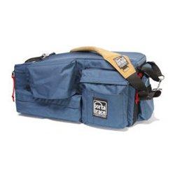 PortaBrace - CC-22-PW - Porta Brace Quick Draw Case