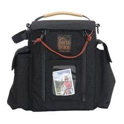 PortaBrace - SL-DSLRB - PortaBrace HDSLR Sling Pack - Black