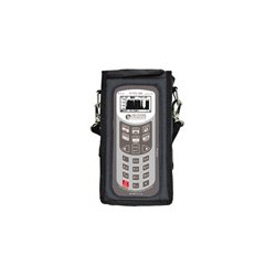 Blonder Tongue - 4230 RK - Blonder Tongue - Signal Analyzer with Pro:Idiom Key Recovery Option