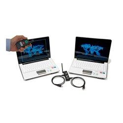 DSan - PC-MICRO - DSan Remote Programmable Computer Controller