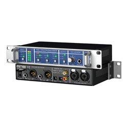 RME Audio - ADI2-PRO - RME ADI-2 PRO 2-Channel High Perfomance AD/DA Converter