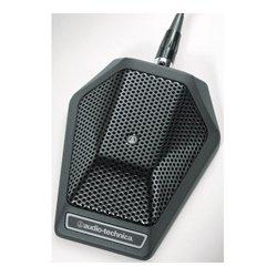 Audio Technica - U851RO - U851RO Condenser Boundary Microphone