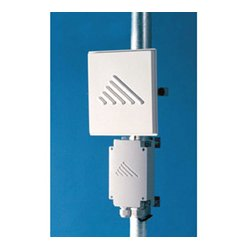 Trango Systems - AD5900-15-RP - 15dBi Helical Transmitter Antenna