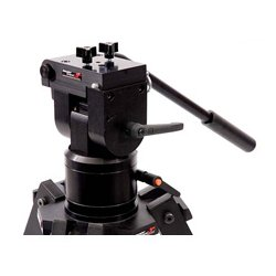Kessler Crane - TH1001 - Kessler Hercules 2.0 Head