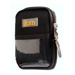 Ikan Storage Accessories