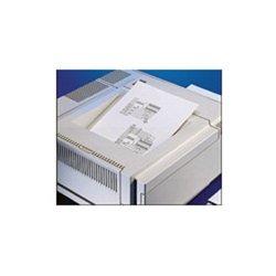 Brady - 29,769.00 - Brady LAT-28-773-25-SH 8.5x11 Inch Labels - 25 Pack