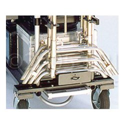 Magliner - MAG-CS4 - 4 C Stand Holder