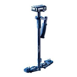 Glidecam Industries - DGSS - Glidecam Devin Graham Signature Series Camera Stabilizer