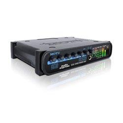 MOTU - 8,456.00 - Audio Express 6x6 Half-Rack Hybrid FireWire/USB2 Audio Interface