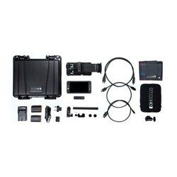 SmallHD - SMHD-EVF-501KIT1 - SmallHD SMALL-EVF-501-KIT1 Sidefinder 501 Starter Kit