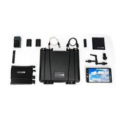 SmallHD - SMHD-MON701LKIT1 - SmallHD MON-701L-KIT1 - Kit for the 701 Lite HD HDMI Monitor