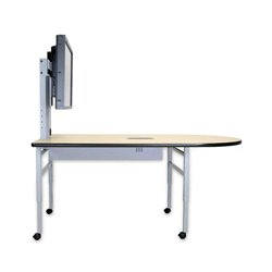Dukane - DCT6 - Dukane Collaboration Table