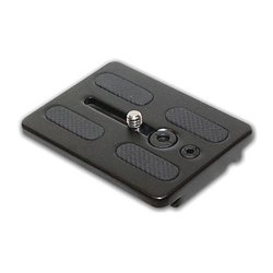VariZoom - VZ-TK75A-PLATE - Extra Quick Release Plate for TK75A Tripod Head