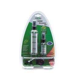 Purosol - 10,071.00 - Lens Cleaning Kit - Large