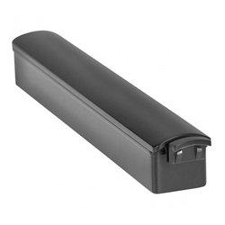 Westcott - 5900BATT - Ice Light 2 Rechargeable Battery